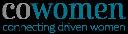 CoWomen female founder coworking
